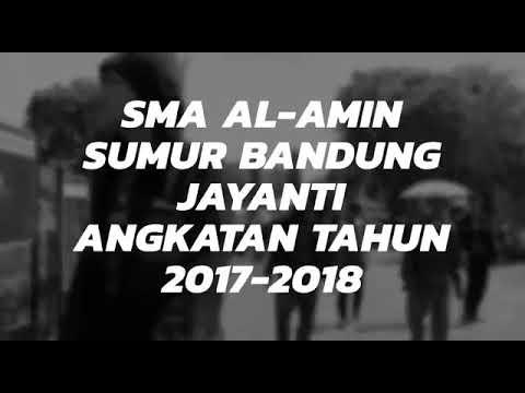 Al-amin jayanti sumurbandung..tour jogja
