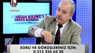 Erdal Sarızeybek:Paris'teki PKK İnfazı Siyasi Bir Tezgah (6.bölüm)