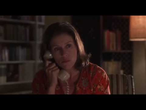 Frances McDormand  Telephone Monologue from