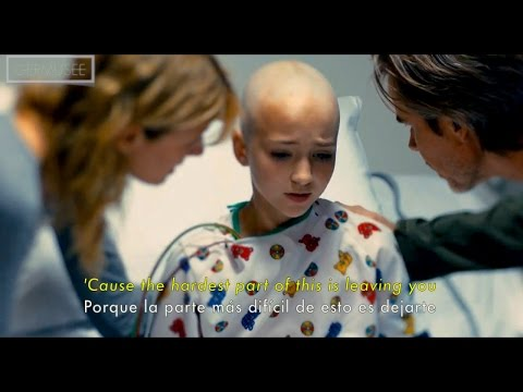 Twenty One Pilots - Cancer - Video (English Sub/Subtitulada en Español) [The Fault In Our Stars]