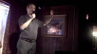 Dr. K Comedy: Campus Corner Consolation