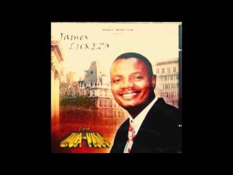 James Lukezo Zua Visa