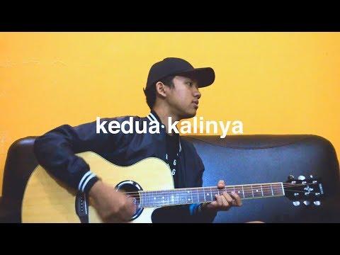 Koala Kumal OST: Sheryl Sheinafia - Kedua Kalinya (Fingerstyle Cover)
