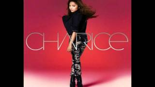 Watch Charice Pempengco Thank You video