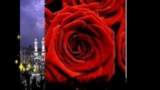 Muziksiz Ilahi - Asik Oldum Muhammede