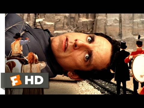 night-at-the-museum-(4/5)-movie-clip---kill-the-giant-(2006)-hd