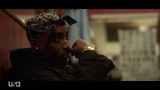 Unsolved: The Murders of Tupac and the Notorious B.I.G. | Trailer #3