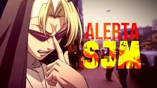 7 lugares PELIGROSOS 2019 🚫 San Juan de Miraflores   #top (100% REAL) #SJM