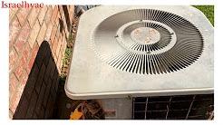 HVAC Service | Compressor Won't Start