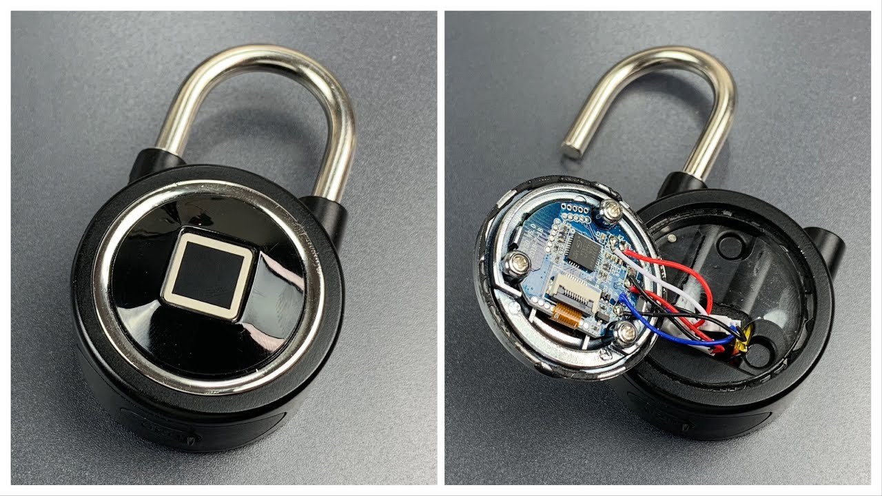 788-another-fingerprint-smart-padlock-to-avoid-micalock