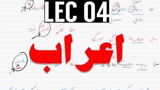 Download lagu Arabic Grammar in Urdu/Hindi | 2019 | Lecture 04 | The Arabic Guide| Muzammil Ahmad