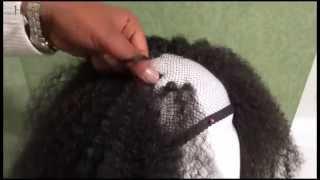 marley hair crochet braid wig tut senegalese twist braid by femi collection