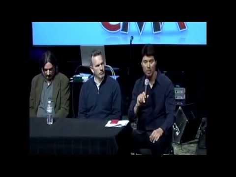 CMA Dallas Video Highlights  42015