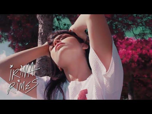 Irina rimes-my favourite man  official video