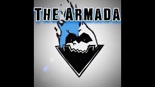 The Armada | Original Epic Orchestral Music