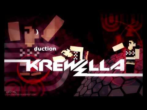 Krewella - Alive (Ringtone)