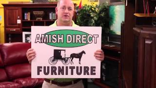 Amish Direct Brought To You By Oakwood Furniture