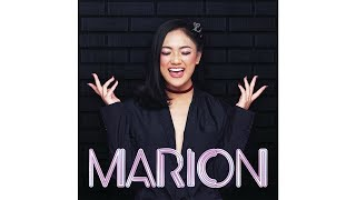 Rayu Marion Jola Laleilmanino CD Quality 16 bit 44 1khz FLAC