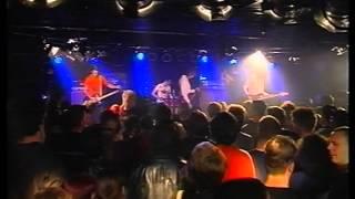 Readymade - Konzert 2002 (Teil 1)
