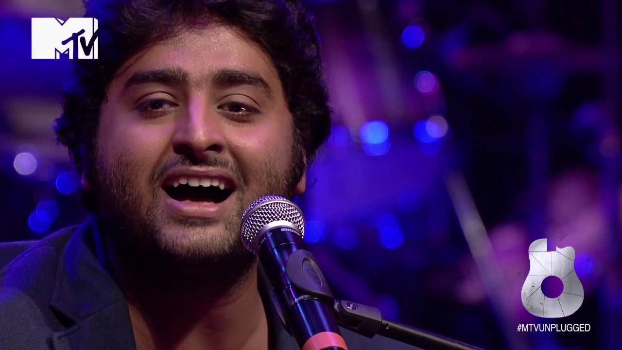 arijit singh ke tui bol bengali new song 2017 hd 1080p hd youtube