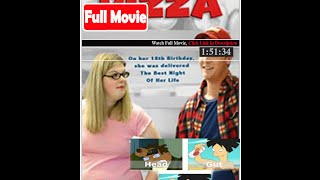 Pizza (2005) *Full MoVieS*#