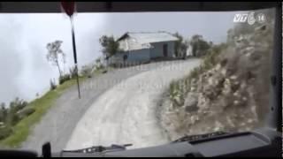 VTC14_Kỹ năng lái xe xuống dốc an toàn