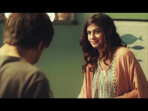 ▶ Beautiful Expressions Of Love   Two Best Proposal Solitaires Indian Ads Commercial This Decade