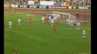 BL 86/87 - FC Schalke 04 vs. 1. FC Köln