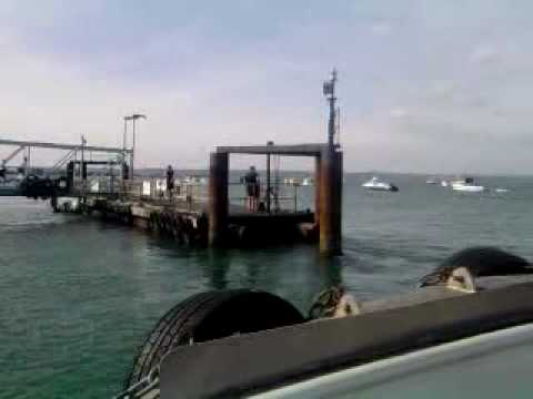 Hayling Ferry.mp4