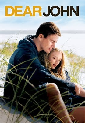 Dear John Movie Trailer [HD] - YouTube
