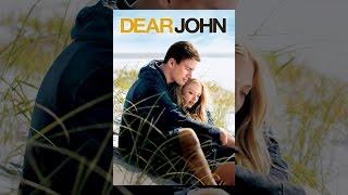 Repeat youtube video Dear John
