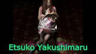 las mejores canciones japonesas (en mi opinion), vean mis videos de...