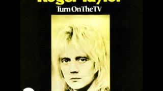 Watch Roger Taylor Turn On The Tv video