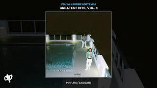 Pouya & Boobie Lootaveli - Vice City [Greatest Hits Vol. 3] thumbnail