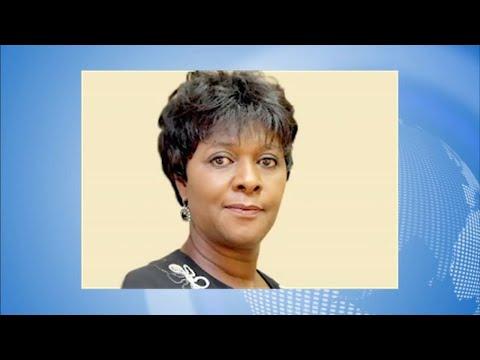 Zambie, Hausse du déficit budgétaire