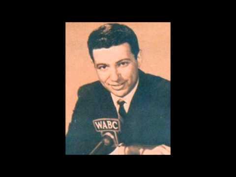1965 sacramento radio ad