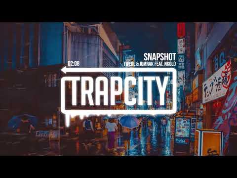 TWERL & Jumrak - Snapshot (feat. NKOLO)