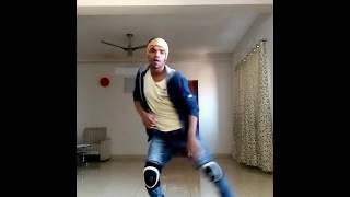 Smart city jhiata video song jhia ta bigidi gala odia movie by kalicharan