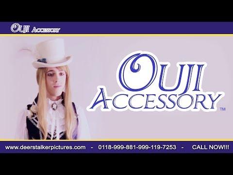 Ouji Accessory