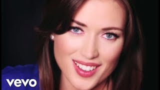Смотреть клип Elsa Esnoult - JVoudrais Y Croire Encore