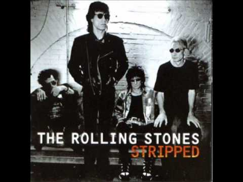 The Rolling Stones - Let it bleed - Live