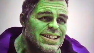 Al Fin Entendemos La Trilogía Del Increíble Hulk En El UCM thumbnail