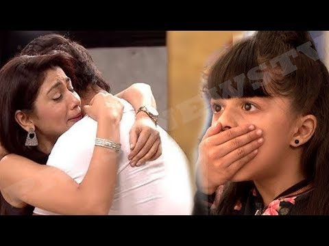 Kumkum Bhagya - 21 May  2019 | Latest Updates | Zee TV Serials News 2019