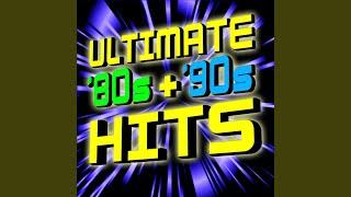 Rhythm is Gonna Get You (Workout Remix + 125 BPM)