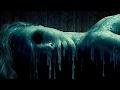 LATEST Horror Movie 2017   New Scary Hollywood Movies Full Length 2017