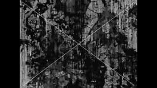 Comando Bruno-Est Udio Sobre.. (1985 Industrial Noise Ambient)