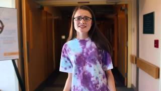Krebskranke Kinder rocken US-Krankenhaus (https://www.facebook.com/Gemeinsam.St.Anna)