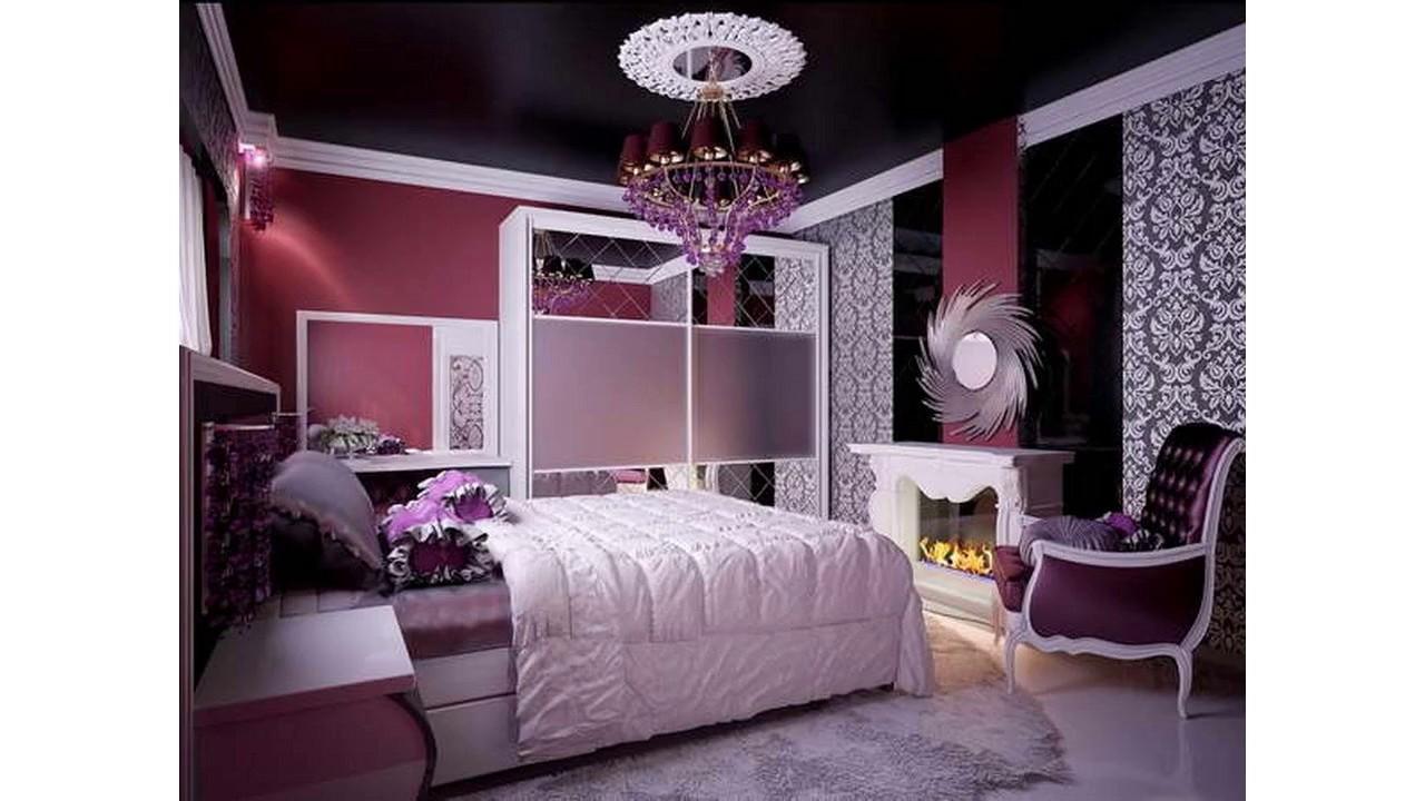 Fantastisch Kühle Schlafzimmer Ideen Für Jugendliche
