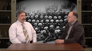 Гражданская война: причины поражения белых армий