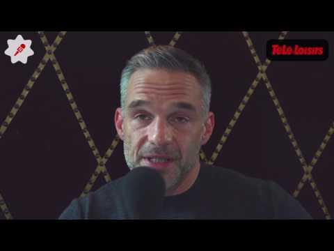 Profilage : Philippe Bas heureux du nouveau duo de la série